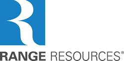 Range Resources