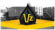 VZ Environmental Spill Containment Services