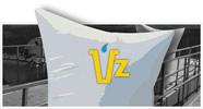Purchase VSoxz