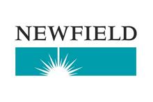 Neufield