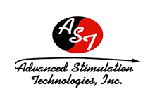 Advanced Stimulation Technologies