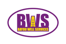 Bayou Well Services