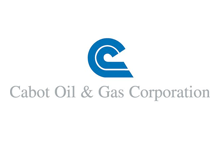 Cabot Oil And Gas