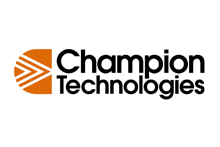 Champion Technologies