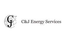 CJ Energy Services