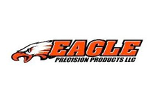 Eagle Precision Products