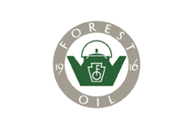 Forest Oil