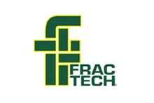 Frac Tech