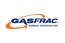 GASFRAC Energy Services