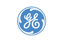 Ge Oil And Gas Solutions