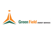 Green Field Energy Service