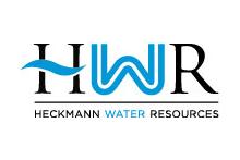 Heckmann Water Resources