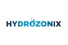 Hydrozonix