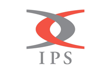 Integrated Production Services