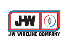 JW Wireline