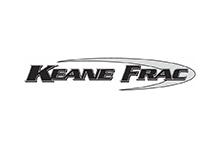 Keane Frac