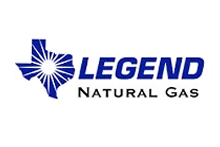 Legend Natural Gas