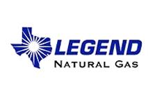 Legend Natural Gas