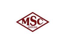 MSC Pipeline
