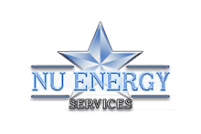 Nu Energy Services
