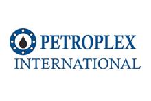 Petroplex International