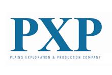 Plains Exploration And Production Co
