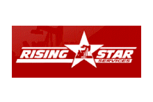 Rising Star Services