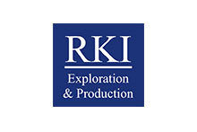 RKI Exploration & Production