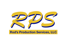 Rod's Production Services