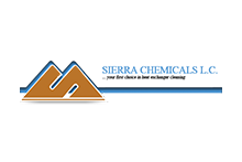 Sierra Chemical