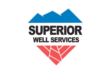 Superior Well Services