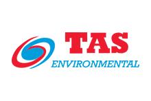 TAS Environmental