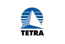 Tetra Technologies