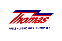 Thomas Petroleum