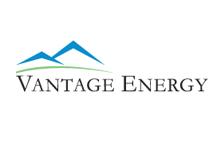 Vantage Energy