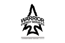 Warrior Energy Services