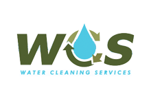 Water Cleaning Services