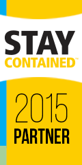 Stay Contained Oilfield Initiative 120 x 240