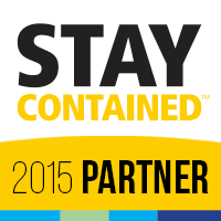 Stay Contained Oilfield Initiative 200 x 200