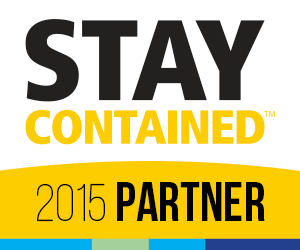 Stay Contained Oilfield Initiative 300 x 250