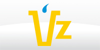 VZ Environmental Oilfield Containment Services