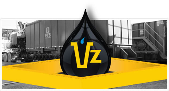Buy VMatz portable spill containments