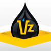 Purchase VMatz Secondary Spill Containments