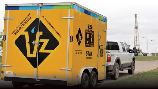 Emergency Shower and Eyewash trailer rental