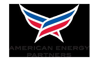 American Energy Partners