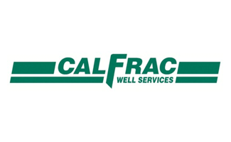 Calfrac Well Services Ltd. Logo