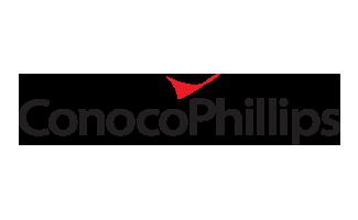 Conoco Phillips