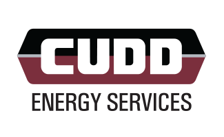 CUDD Energy Services