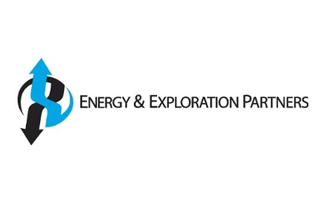 Energy & Exploration Partners