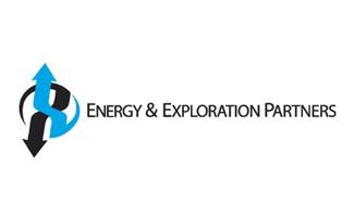 Energy & Exploration Partners